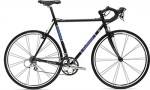 Lemond Poprad Cyclocross Bicycle